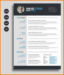 Resume Templates For Word Free Examples Great Msownload Template