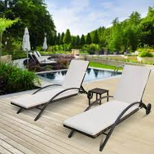 furniture on wheels. Large Size Of Lounge Chairs:poolside Chaise Outdoor Bench Patio Furniture Lounges For On Wheels