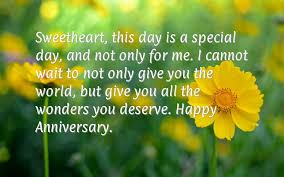 Anniversary Quotes For Girlfriend Cool Anniversary Quotes For Girlfriend