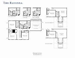 ryan homes floor plans. Ryan Homes Avalon Floor Plan New William Plans Lovely Building A Verona With