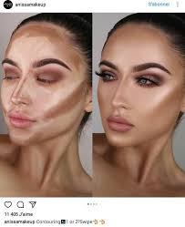 follow me as manuela paz and enjoy my content contour makeup beauty makeup makeup contour makeup