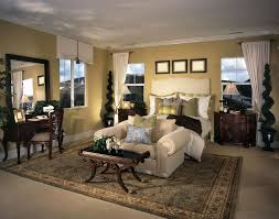 Master Bedroom Sitting Room Decorating 58 Custom Luxury Master Bedroom Designs Pictures