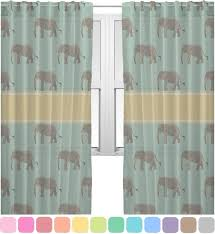 tie dye sheer curtains how to can you iboo dye sheer curtains