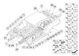 100 e39 lifier wiring diagram dual stereo wiring diagram bmw z4m wiring diagram on bmw images free wiring wiring diagram bmw e39 wiring diagram bmw wirning