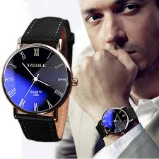 Special Offers <b>men</b> blue luxury <b>watch</b> brand near me and get free ...