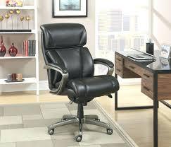 la z boy delano executive office chair lazy nexus leather best desk rocker