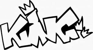 Small Picture Graffiti Words Coloring Pages Image Gallery HCPR