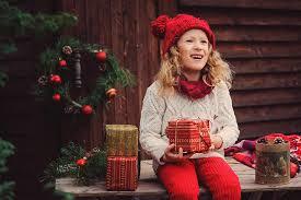 Christmas Photo Kids 25 Beautiful Christmas Outfits For Kids