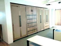 sliding door room dividers interior sliding doors interior sliding doors glass interior sliding door interior interior