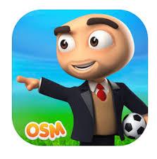 تحميل لعبة المدرب الافضل osm للاندرويد والايفون وللكمبيوتر اخر اصدار 2019 تحميل مباشر Online Soccer Manager