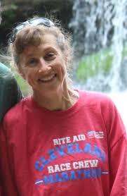 Ask the Expert - Heidi Solomon   Milestones Autism Resources ...