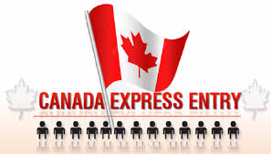 Canada Express Entry Lawyer - Ronen Kurzfeld Immigration Law Firm