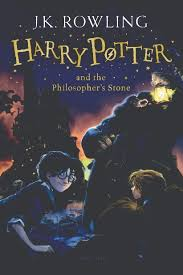 book report of harry potter and the philosopher s stone  book report of harry potter and the philosopher s stone