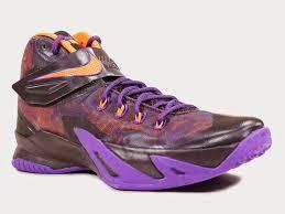lebron purple shoes. 03-04-2015 lebron purple shoes a