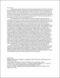 university of south florida essay university of south florida essay