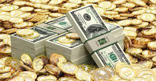 İşte Dünyaca Ünlü Yatırımcıdan Güncel Altın, Bitcoin ve Dolar Tahmini