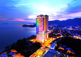 Charlie Hustle Plaza Lights Lexis Suites Penang Bayan Lepas Updated 2020 Prices