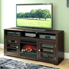 costco wall mount stand at medium size of wall mount electric fireplace big lots costco wall