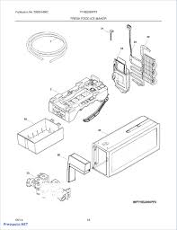 stunning universal turn signal switch wiring diagram pictures aftermarket turn signal switch wiring diagram at Universal Turn Signal Wiring Diagram