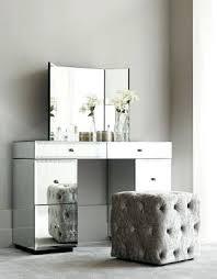next mirrored furniture. Next Mirrored Furniture Stylish And Bedroom Sets Uk Full Size E