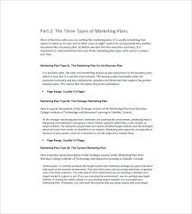 Strategic Business Plan Format – Takahiro.info