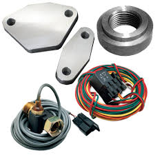 b>the detail zone fuel injection wiring< b> ron francis wiring gm fuel injection accessories