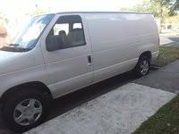 ford e 150 questions 1998 for e150 cargo radio wont come on looking for a used e 150 in your area