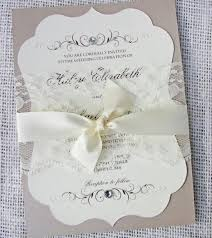 elegant wedding invitation kits. large size of designs:elegant wedding invitations australia with elegant invitation kits plus s