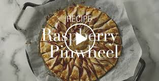 kitchen items store: raspberry pinwheel kitchen kitchen tools vertical tile cb