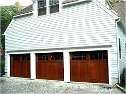 eds garage door garage doors ct a a guide on eds garage door eds garage overhead door eds garage door