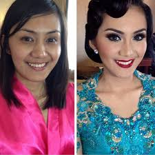 add to board ruth wedding by bennu makeup 002
