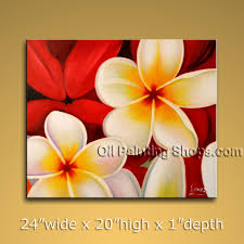 Paintings For Living Room Astonishing Wall Decorating Ideas Hand Painted Art Paintings For