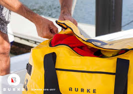 Burke Marine Summer 2016 17 By Burke Marine Issuu
