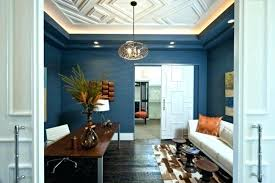 ceiling design for living room examples of modern living room ceiling design and life best fall