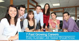 7 fast growing careers every n job seeker should know overtime and going home late is now a work health and safety issue