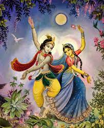 Radha Krishna God Jio Phone Wallpapers ...
