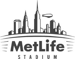 Metlife Stadium Wikipedia
