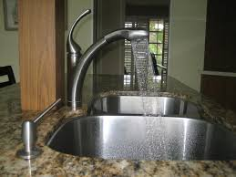 Garden Web Kitchens Modern Kitchen Kitchen Faucet Recommendation Kitchens Forum