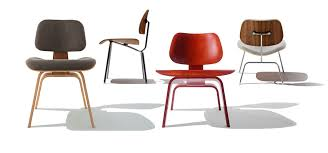 ray and charles eames furniture. Slider-The Eames Office-Herman Miller Relationship Ray And Charles Furniture O