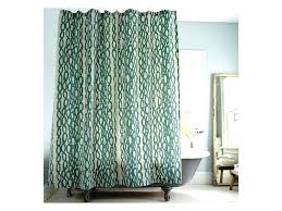 unique shower curtains. Unique Shower Curtain Ideas Curtains Contemporary Design \
