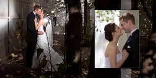 wedding album design. Pikartz Album Design Wedding Album Design Service for