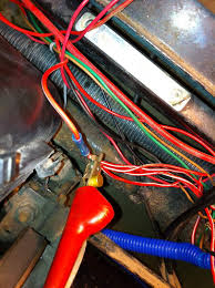 yamaha banshee wiring harness diagram solidfonts yamaha banshee wiring diagram automotive diagrams