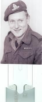 Edward Perry Fuller (1920 - 2001) - Genealogy