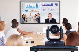 Video Conference Video Conference Reservation
