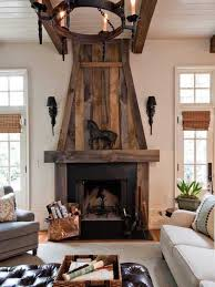 what to hang over fireplace mantel beautiful 20 best fireplace