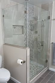 welcome to shower door experts a custom shower door company that serves germantown md and surrounding metro areas whether you re a builder contractor or