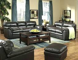 living room decorating ideas with leather furniture brown leather sofa decorating ideas living room alluring best brown leather couches living room