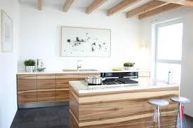 Emejing Küche Dekorieren Ideen s House Design Ideas