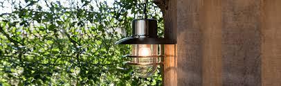 outdoor pendant lighting hanging