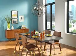 Pareti Azzurro Grigio : Colore per le pareti ultime idee e tendenze foto